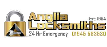 Anglia Locksmith