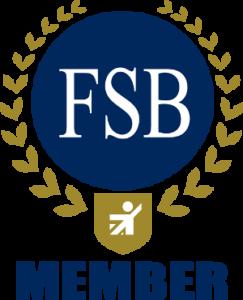 fsb-member-300_Transparent